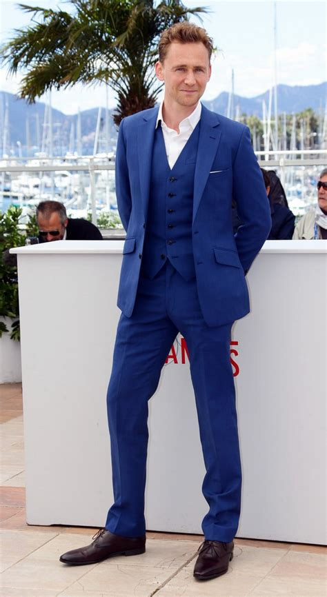 man laws matching your ties bespoke edge blog best suits at cannes film festival