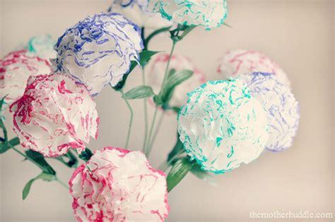 by bunga tisu tissue flower at 11 40 gubahan hantaran bunga tisu ดอกไม กระดาษ 14 ชน ด สวยไม เห ยวเฉา ของขว ญส ดเก ในว น