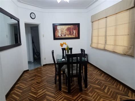 Colonial Appartments by Colonial Style Apartment In San Isi Lima Peru Booking