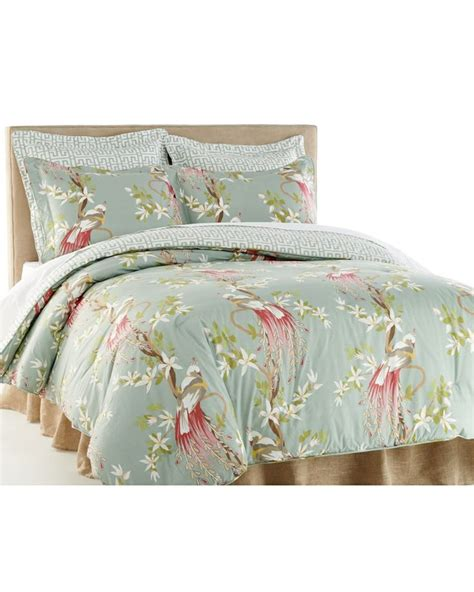 nina cbell bedding steinmart bedding 28 images floral paisley print