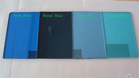 grey blue color name blue gray color names