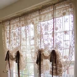 lace for curtains lace curtain