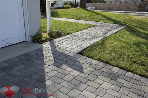Patios Pavers Cost View Pictures And Pavers Prices Patio Paver Prices