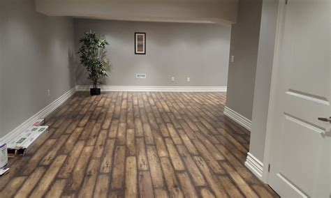 basement renovation pictures basement contractors in toronto toronto renovation