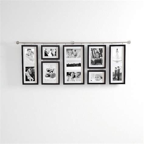 Foto Frame 1 Set gallery frame set contemporary picture frames by redenvelope