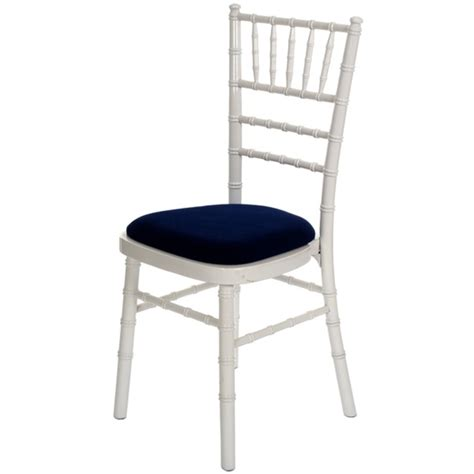 White Chairs For Hire by Alfresco Luxury Chair Hire Essex Cambridgeshire