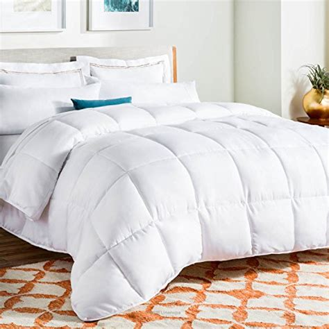 cuddledown down comforter cuddledown 233tc down comforter review
