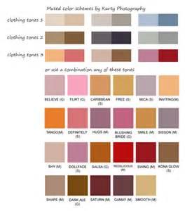 color combinations for clothes color scheme kurty photography
