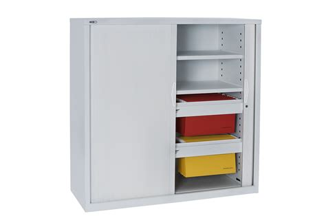 Cabinets Doors To Go Office Direct Qld Fe Go Tambour Door Cabinets Office Direct Qld