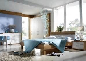 Beach Style Bedroom Furniture beach style bedroom furniture