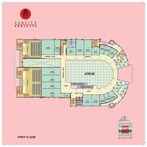 food court floor plan 10 best zombie malls images on pinterest floor plans