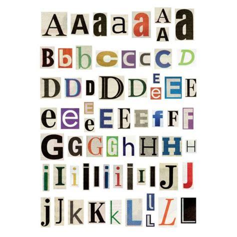 stickers lettere stickers lettre stickers lettre sur enperdresonlapin