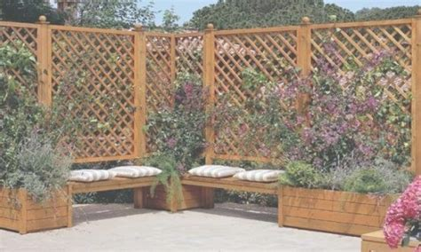 recinzioni in legno per terrazzi recinzioni in legno per terrazzi konkour