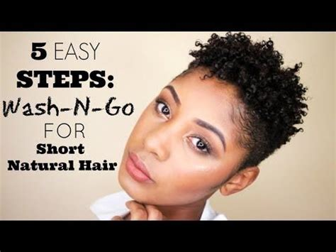 defined curls twa pixie hairstyle on natural hair youtube 355 best images about going natural on pinterest