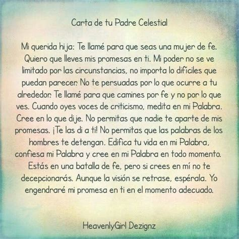 imagenes de amor para mi esposa e hija 41 best images about princesa d dios on pinterest no se