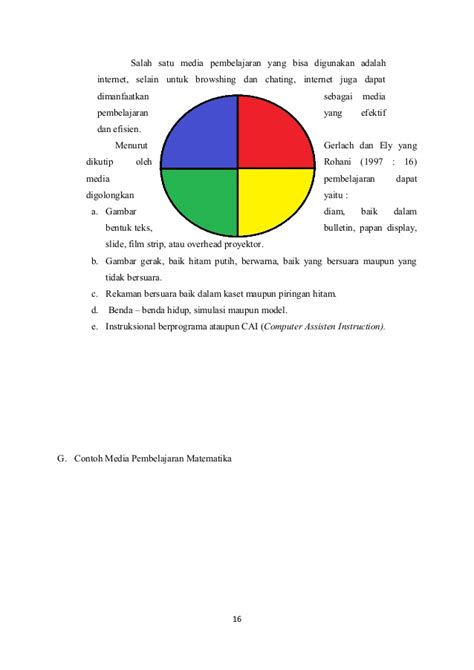 teks prosedur membuat es buah dalam bahasa inggris contoh teks prosedur dalam bentuk bagan contoh hu