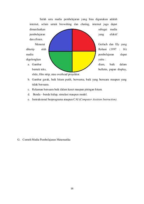 teks prosedur membuat es teh manis contoh teks prosedur dalam bentuk bagan contoh hu