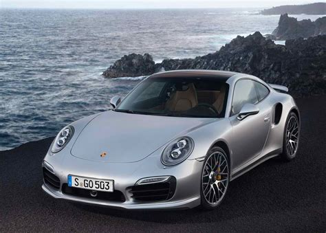 porsche 911 turbo price 2014 porsche 911 turbo s review specs pictures price