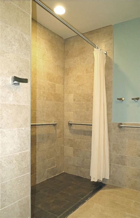 Bathroom Niche Ideas decorating appealing schluter strip for home decoration