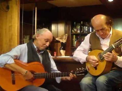 dance amore romantic italian music song musica rumena italiana mp3 diese erstaunliche entdeckung
