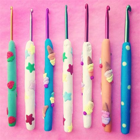 Hak Pen Nemoto Crochet Hooks 59 best favorite crochet hooks images on crochet hooks knit crochet and crochet