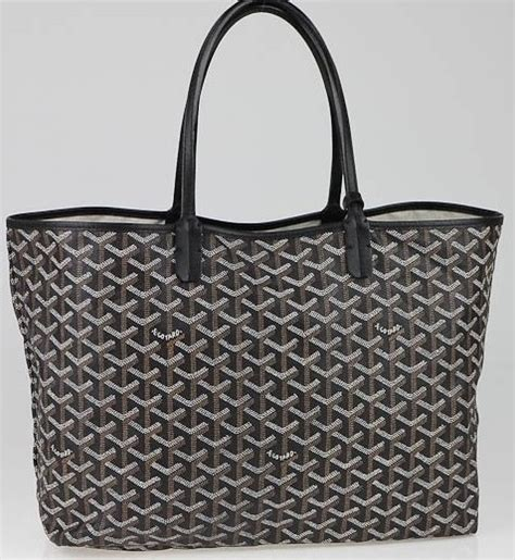 goyard colors search results for goyard colors carinteriordesign