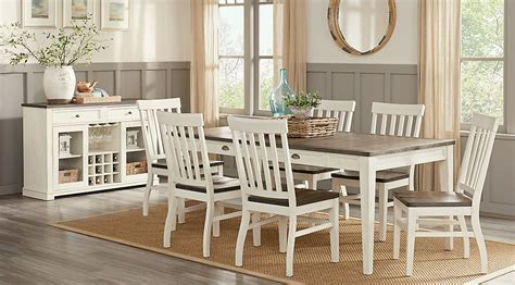 dining room sets  sale  styles  dining room