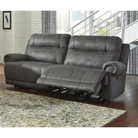 barrington leather power reclining sofa best 25 reclining sofa ideas on reclining