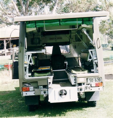 land rover perentie wiring diagram 1 wiring diagram for