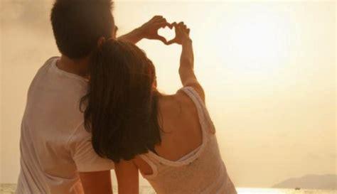 jurus membuat wanita jatuh cinta doa agar membuat wanita jatuh cinta ini 5 hal yang wajib