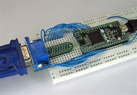 Vga On Board a simple vga interface for the xula fpga board xess corp