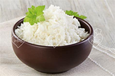 arroz blanco cocinar arroz blanco cocinar con robot