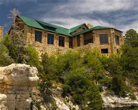 Grand Cabins South by Grand Grand Lodging South