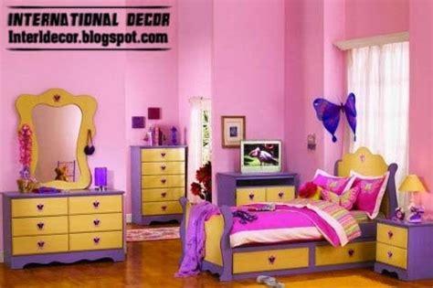 15 pink girl s bedroom 2014 inspire pink room designs ideas for girls international decoration 15 pink girl s bedroom 2014 inspire pink room designs