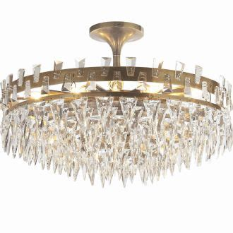 1920s Chandelier Light Fixture Http Huntto Com La Dolce Vita Currently Loving Glamorous
