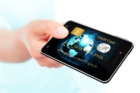 mobile payments samsung pay could overtake apple pay in mobile payments