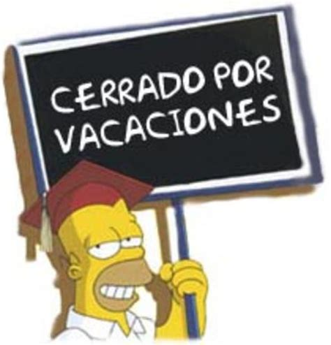 imagenes de vacaciones navideñas para escuelas tallita y las clases de religi 243 n 161 161 felices vacaciones