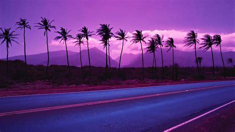 gmail themes pink красивые картинки на рабочий стол 35 фото прикольные