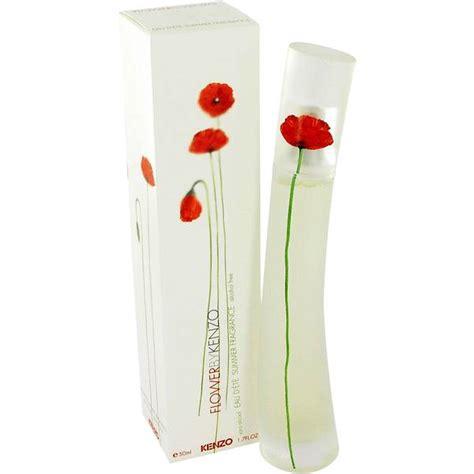 Kenzo Summer By Kenzo kenzo flower summer perfume for by kenzo
