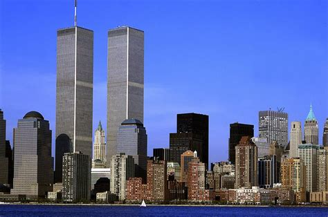 9 11 research books the world trade center attack september 11 destruction reconstruction and monuments