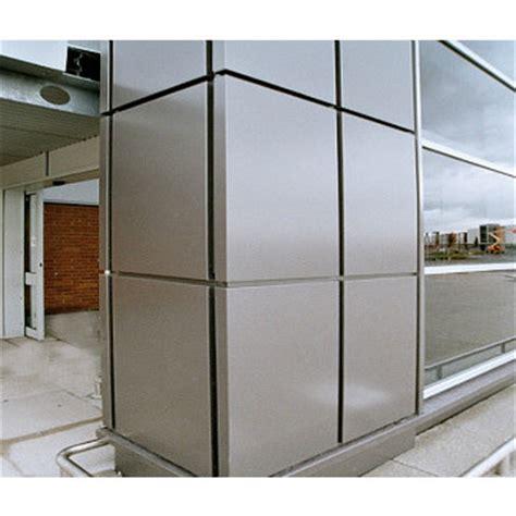 Aluminum Interior Panels by China Wholesale Alucobond 3mm 4mm Aluminum Interior Panels Wall