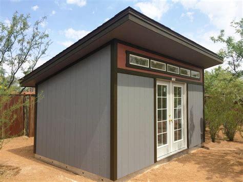storage sheds san bernardino area tuff shed southern