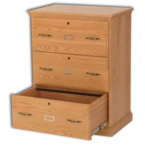 built in file cabinets a scrapbook of me filing system for home offices