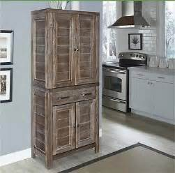 the most amazing as well as beautiful pantry cabinet