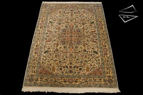 8 x 12 rugs bulgarian rug 8 x 12