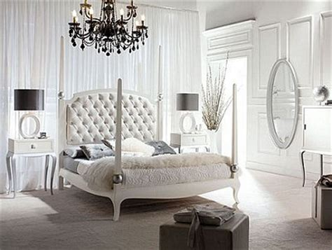 old hollywood bedroom ideas decorating theme bedrooms maries manor vintage glam