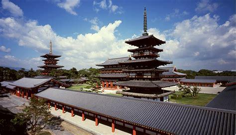 imagenes de nara japon nara jap 243 n chamlaty com