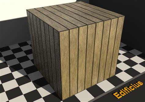 tavolato legno wood texture tavolato in legno 03 ar acca software