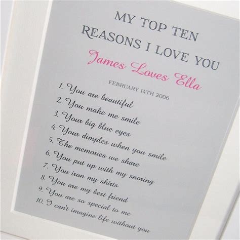 the best 10 reasons why you re the best fill in the blank gift books reasons i you quotes quotesgram