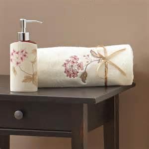 croscill bath towels towels croscill